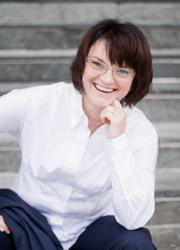 Personalentwicklung, Cultural Diversity: Annelie Tattenberg Coaching