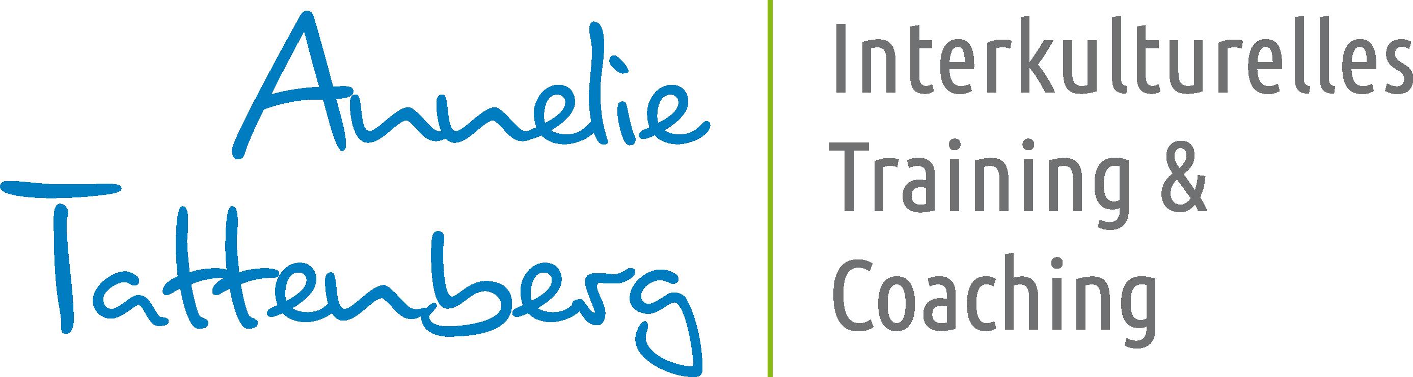 Annelie Tattenberg, Trainerin und Coach für Interkulturelle Kompetenz